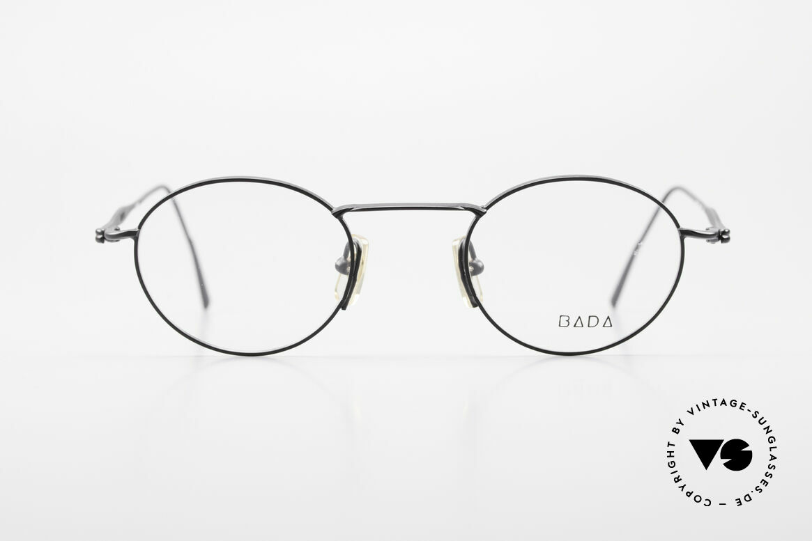 Bada BL1321 Analog Oliver Peoples Eyevan, designed in Los Angeles and produced in Sabae (Japan), Made for Men and Women