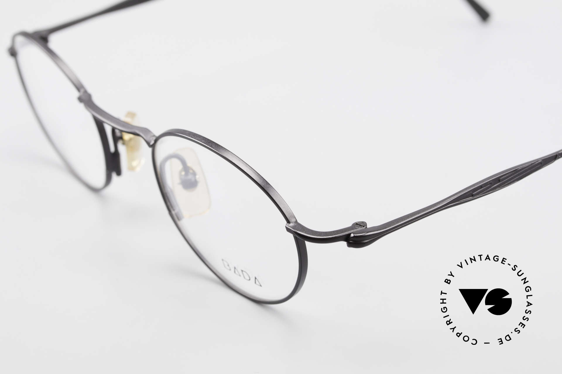 """Bada BL1321 Analog Oliver Peoples Eyevan, accordingly, the same TOP QUALITY / """"look-and-feel"""", Made for Men and Women"""