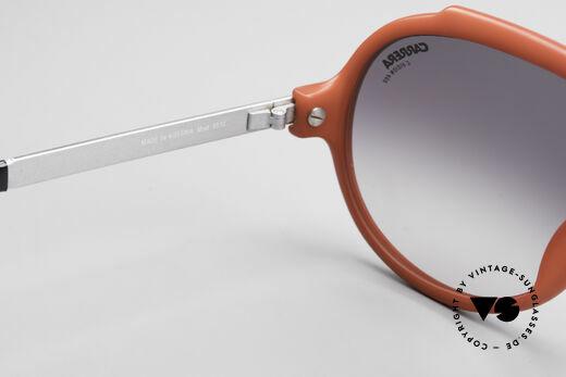 Carrera 5512 80's Sunglasses Miami Vice, NO RETRO SHADES; but a rare 30 years old ORIGINAL, Made for Men