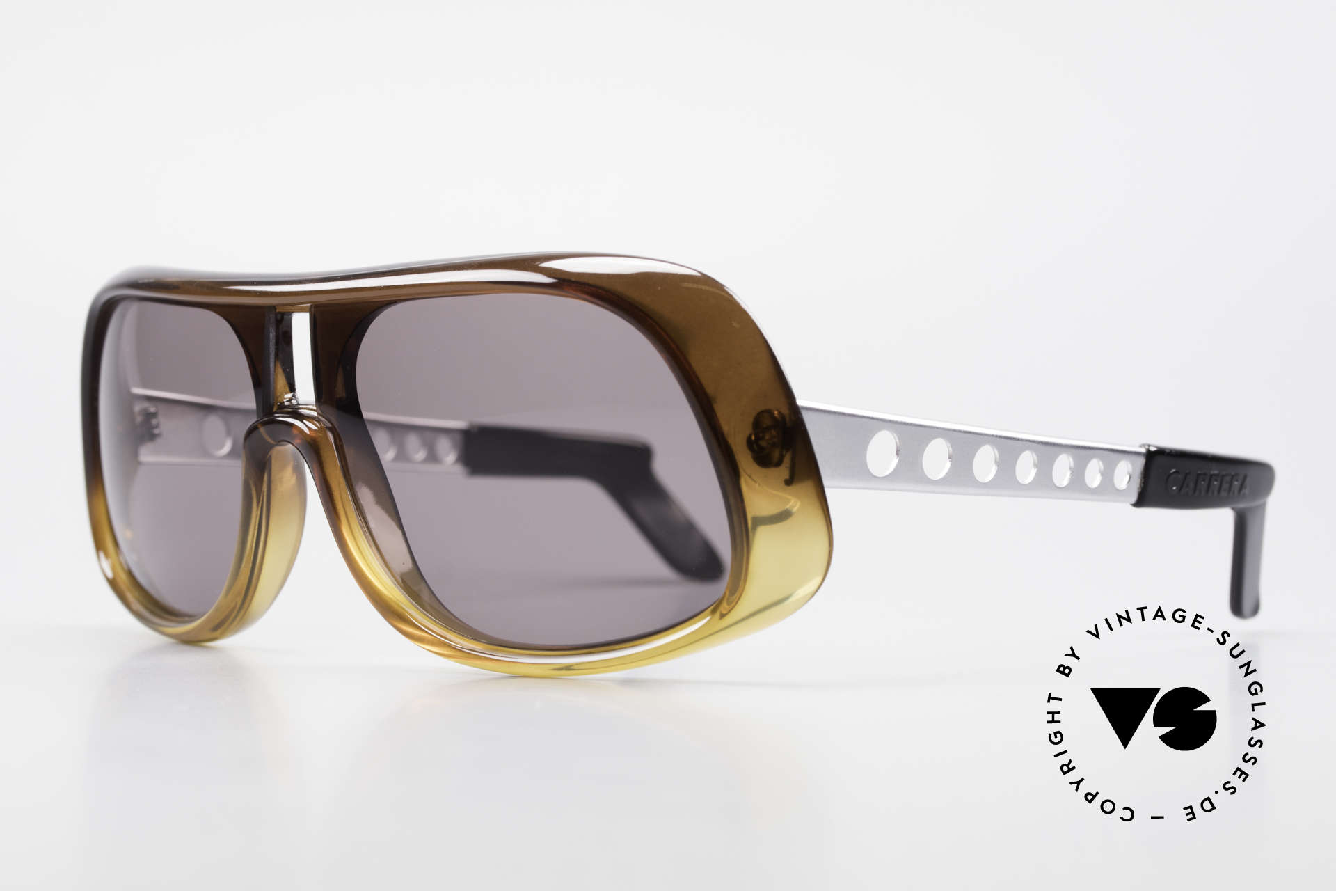 "Carrera 549 Leo DiCaprio Movie Sunglasses, ""once upon a time in hollywood"" sunglasses / shades, Made for Men"