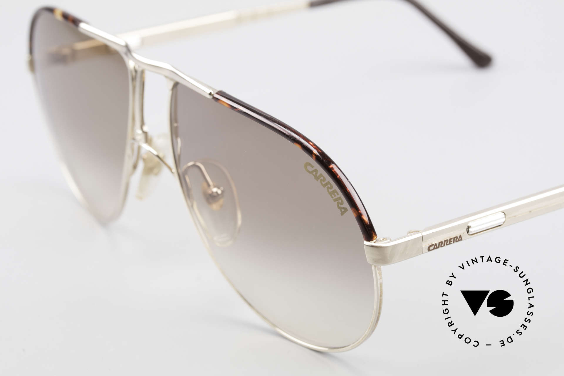 Carrera 5306 Brad Pitt Vintage Sunglasses, hybrid between functionality, quality & luxury lifestyle, Made for Men and Women