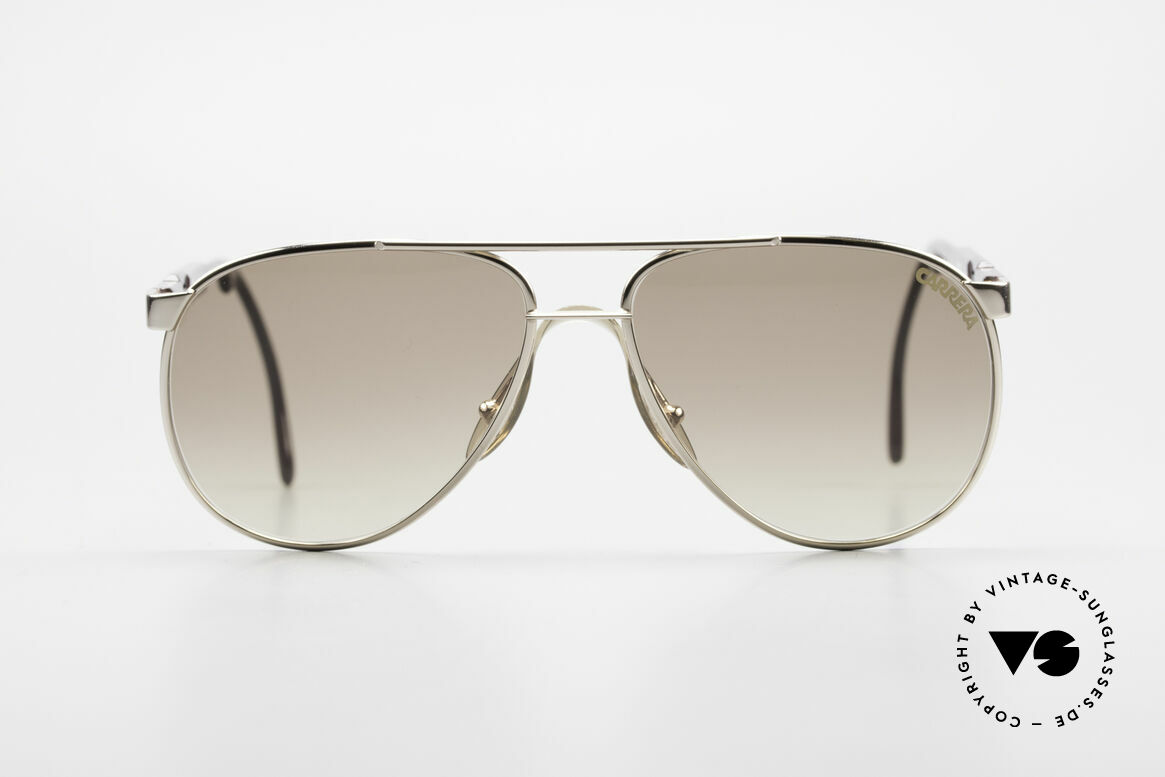 Carrera 5348 80's Vario Sports Sunglasses, 'sporty' and 'classic' at the same time = CARRERA!, Made for Men and Women