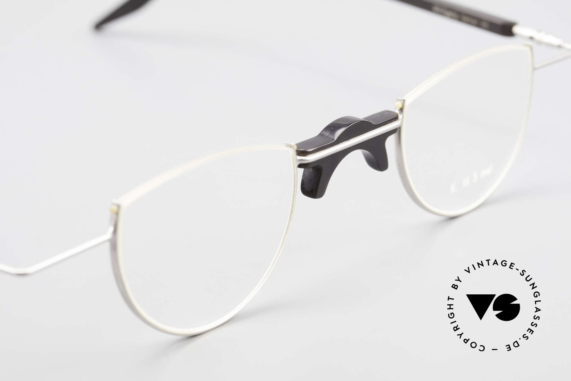 Wolfgang Katzer Fil 5 Genuine Horn Reading Glasses, reading glasses for individualists; sophisticated style, Made for Men