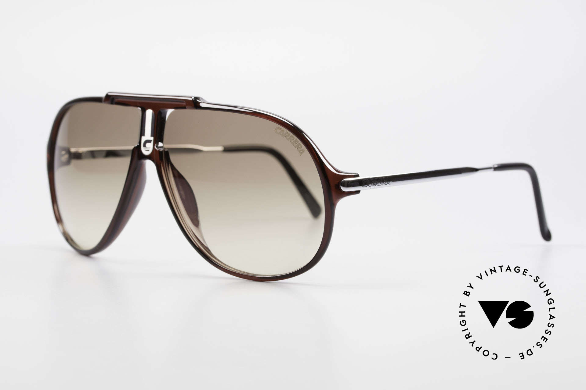 Carrera 5590 3 Sets Interchangeable Lenses, the lightweight OPTYL material does not seem to age, Made for Men