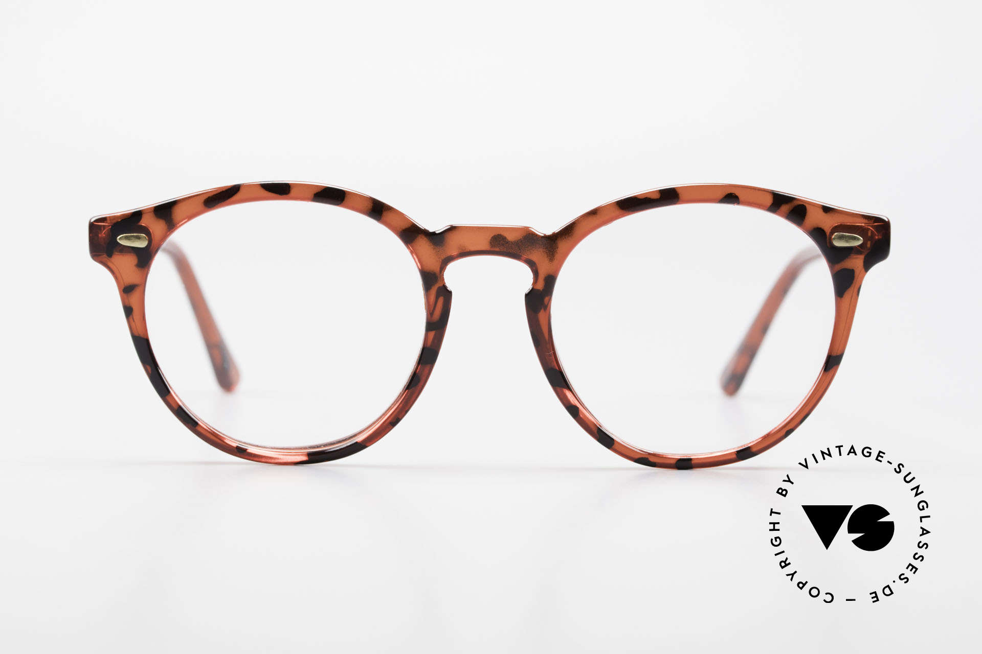 Carrera 5256 Clip Panto Frame Johnny Depp Style, Size: small, Made for Men and Women