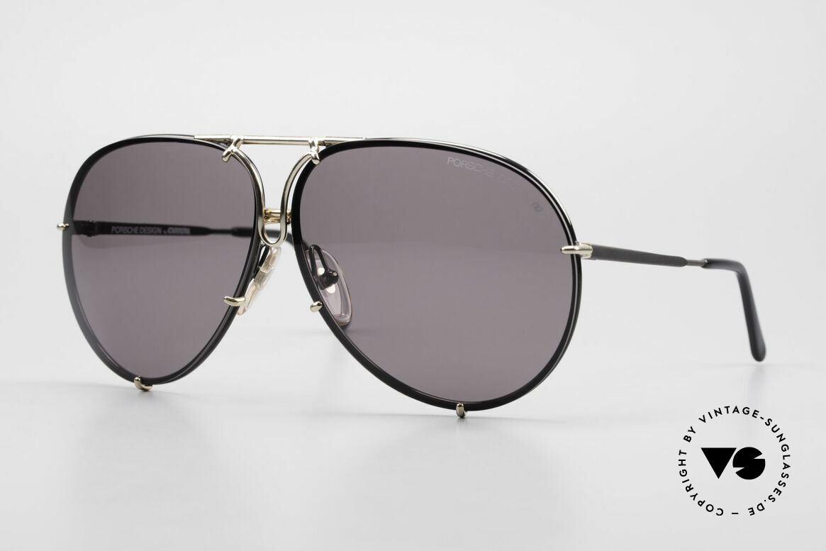 Porsche 5623 One Of A Kind 4times Gradient, specifically made without the PD-logo, ONE OF A KIND, Made for Men and Women