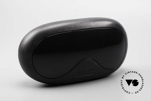 Porsche 5623 Collector's Sunglasses Vertu, 2nd hand model in a mint condition (collector's item), Made for Men and Women