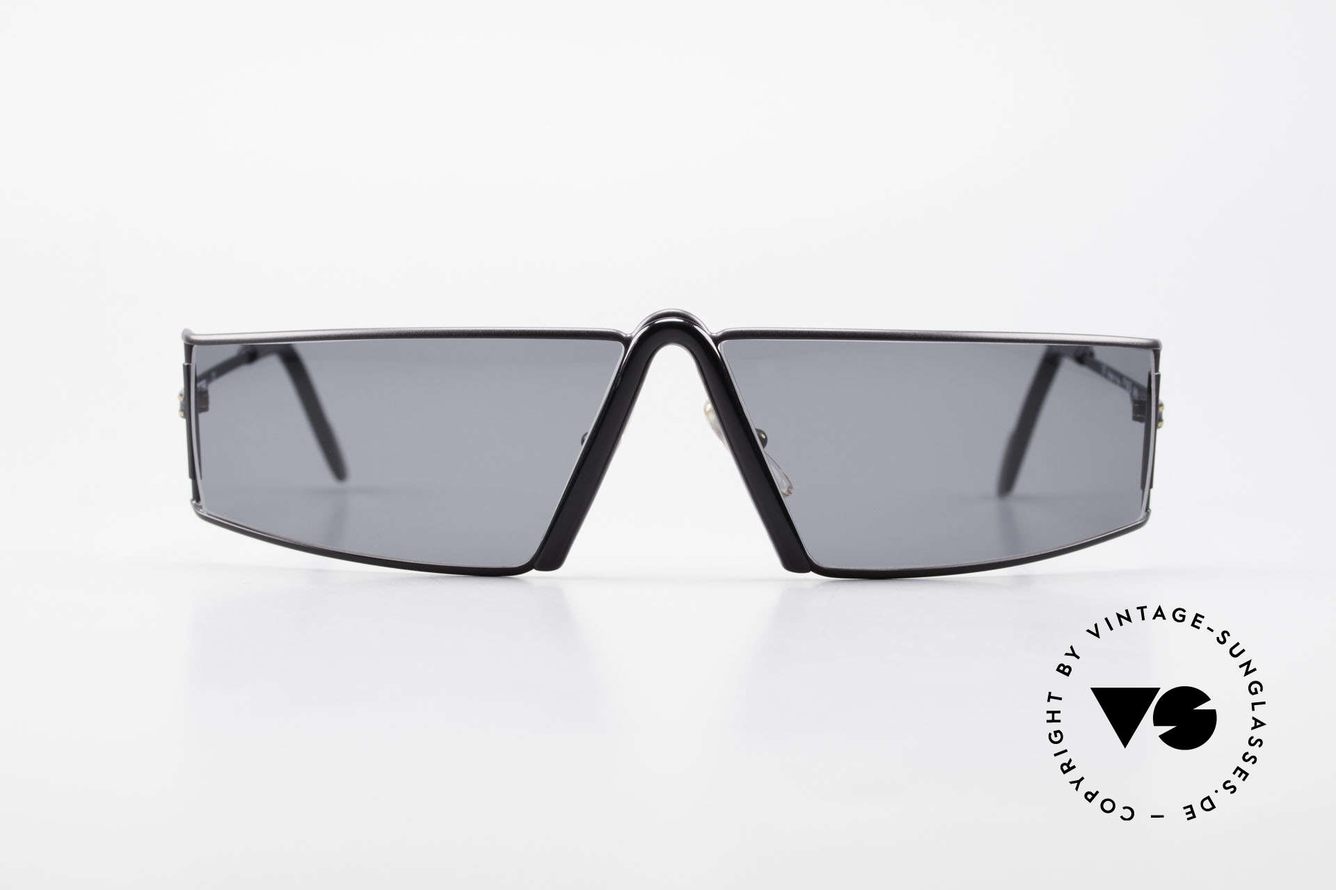Ferrari F19/S Shades Like XL Reading Specs, shades are designed like oversized reading glasses, Made for Men
