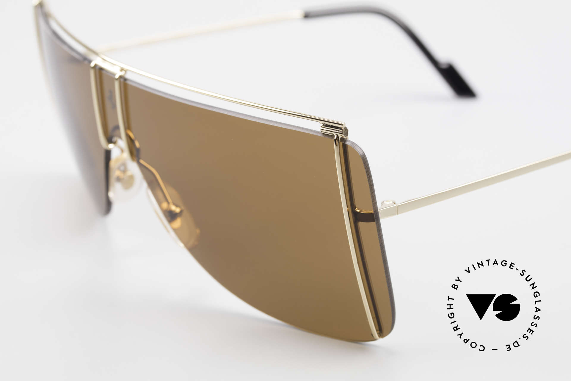 Ferrari F20/S Kylie Jenner Sunglasses, worn by Kylie Jenner (check Instagram or Google), Made for Men and Women