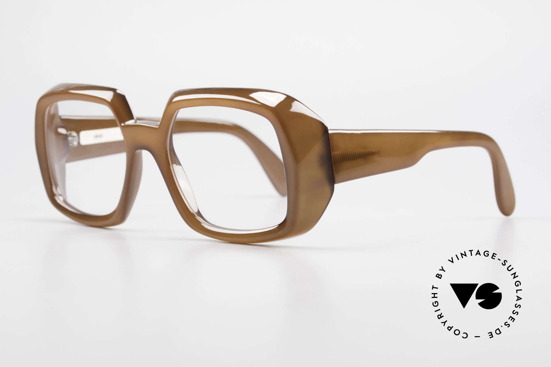 ViennaLine Royal 1601 Goliath Monster Frame 70's, some frame parts are 10mm thick - simply unbelievable, Made for Men