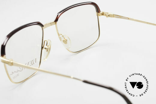 Vienna Line True 70's Men's Combi Frame, never worn (like all our vintage frames from the 70's), Made for Men