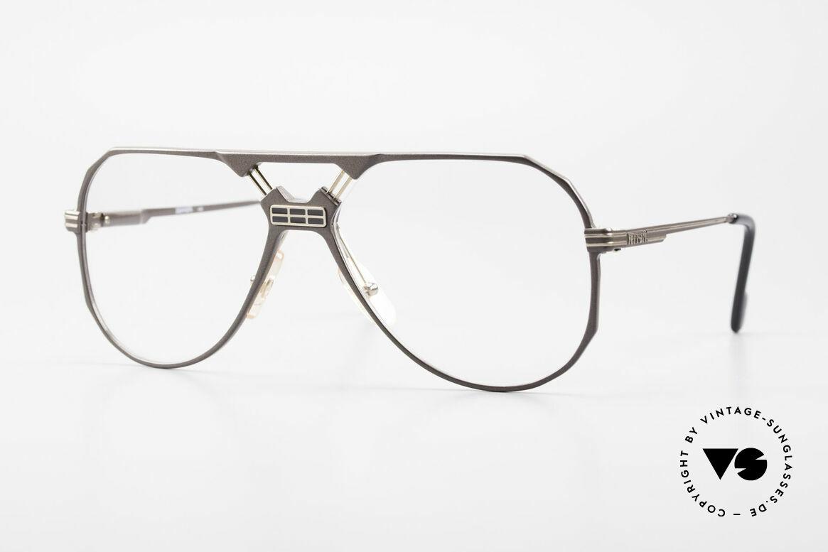 Ferrari F23 Formula 1 Ferrari Glasses 90's, very masculine Ferrari Formula 1 aviator glasses, Made for Men