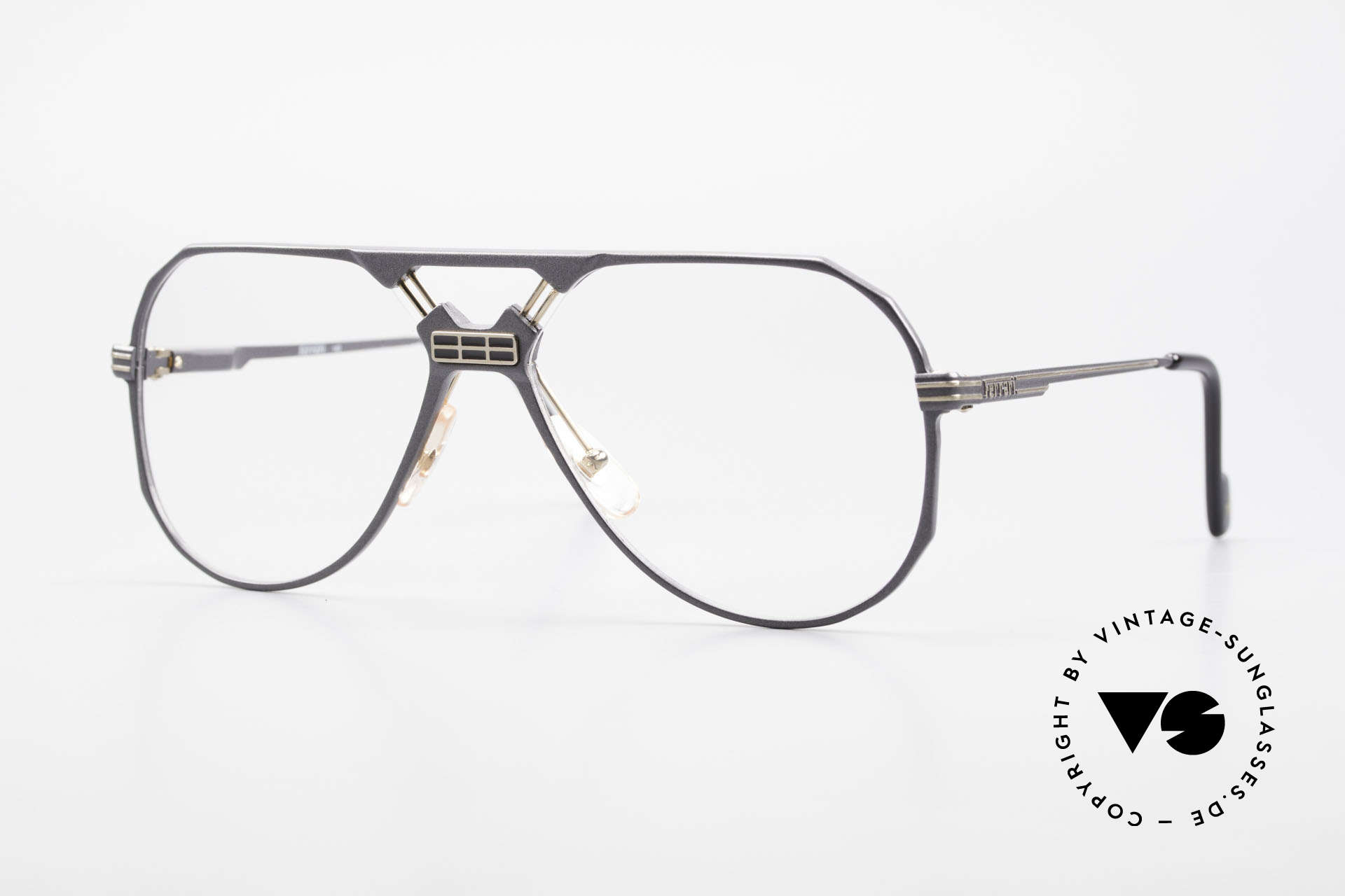 Ferrari F23 Formula 1 Ferrari Glasses Men, very masculine Ferrari Formula 1 aviator glasses, Made for Men