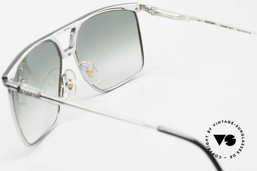Ferrari F35 Alutanium Sunglasses Large, Size: large, Made for Men