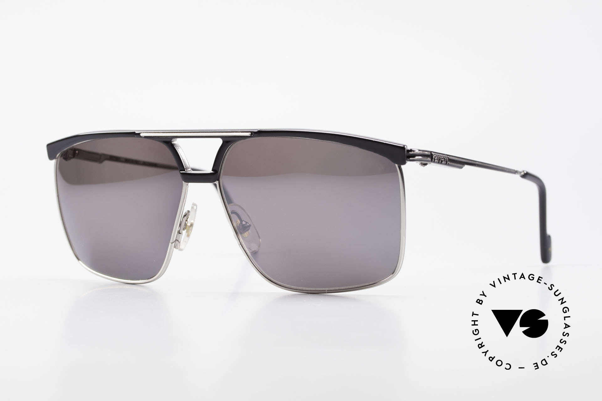 Ferrari F35 X-Large Mirrored Sunglasses, very masculine Ferrari FORMULA 1 vintage sunglasses, Made for Men