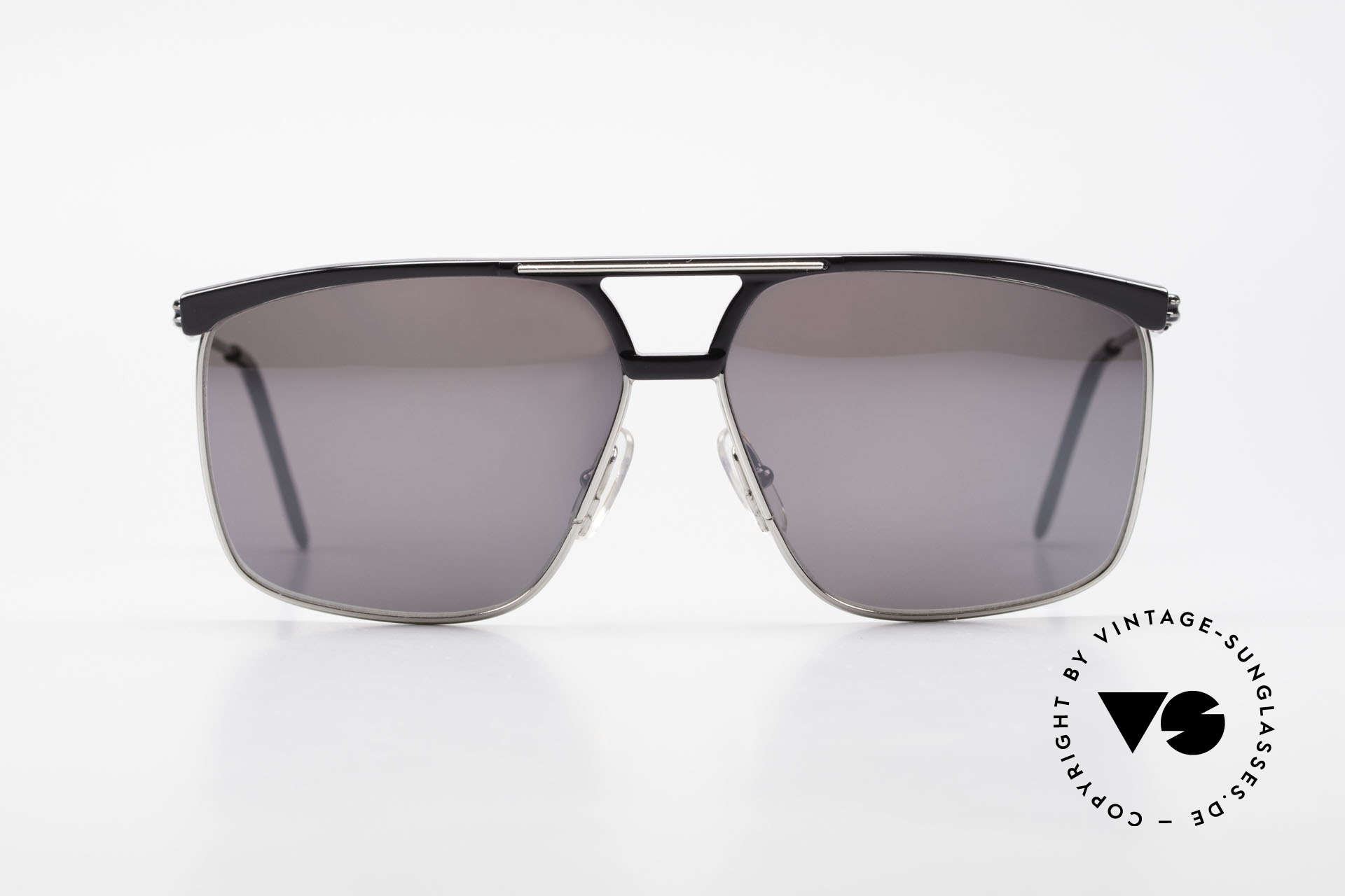 Ferrari F35 X-Large Mirrored Sunglasses, finest quality & superior frame finishing; true vintage, Made for Men