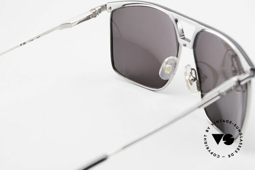 Ferrari F35 X-Large Mirrored Sunglasses, top-notch quality; X-large size 64-13, 140, F35, col 34E, Made for Men