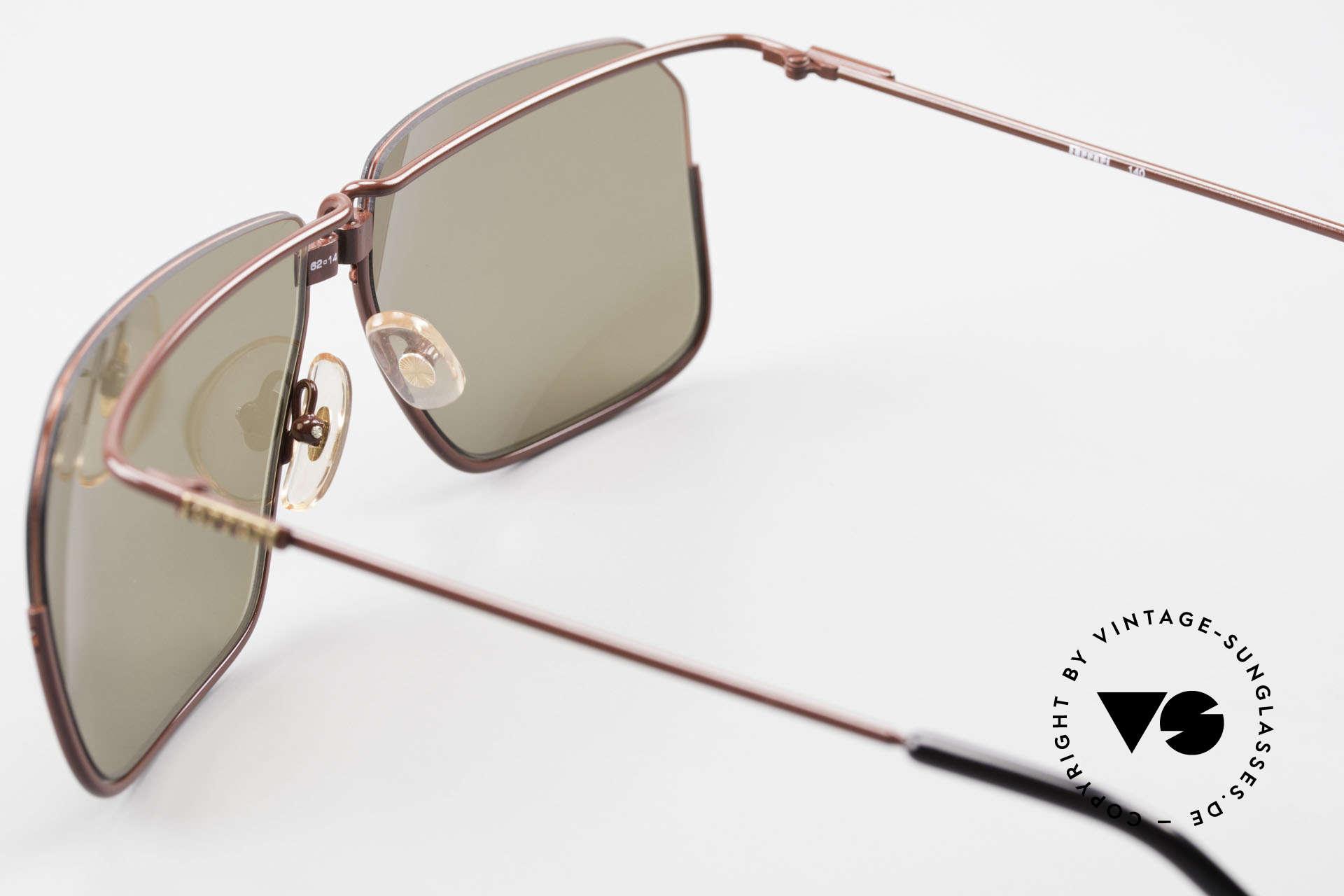 Ferrari F18/S Ferrari Formula 1 Sunglasses, Size: medium, Made for Men