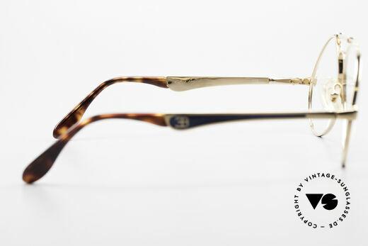 Bugatti 11945 Large Luxury 80's Eyeglasses, NO RETRO sunglasses; but a costly 80's Original!, Made for Men