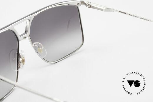 Ferrari F35 X-Large Sunglasses Formula 1, Size: extra large, Made for Men