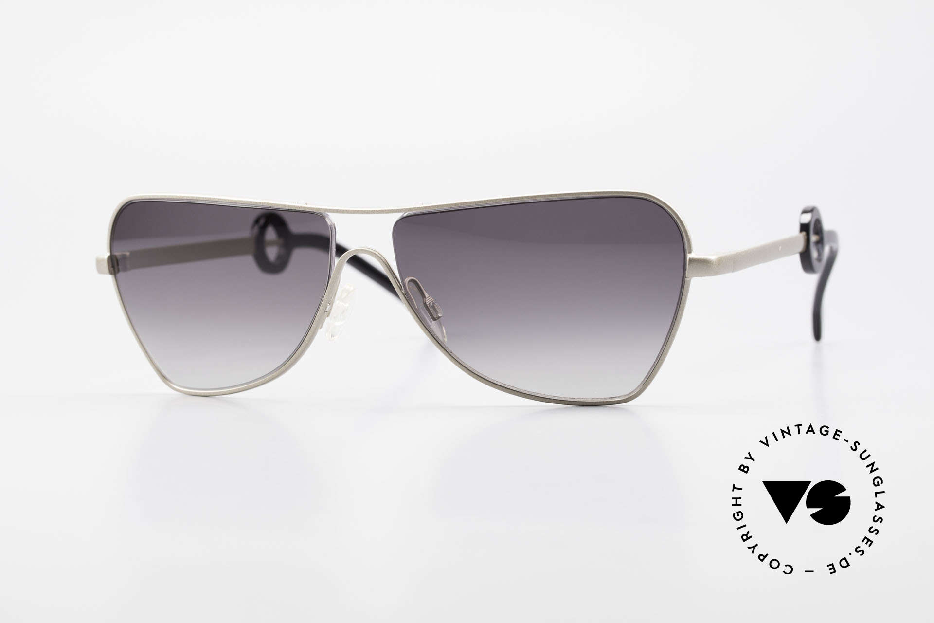 Theo Belgium Stetson Extraordinary Aviator Shades, Theo Belgium: the most self-willed brand in the world, Made for Men and Women