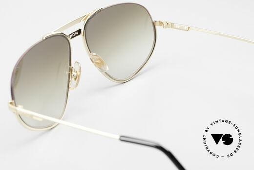 Ferrari F2 Ferrari Formula 1 Sunglasses, the sun lenses could be replaced with prescriptions, Made for Men