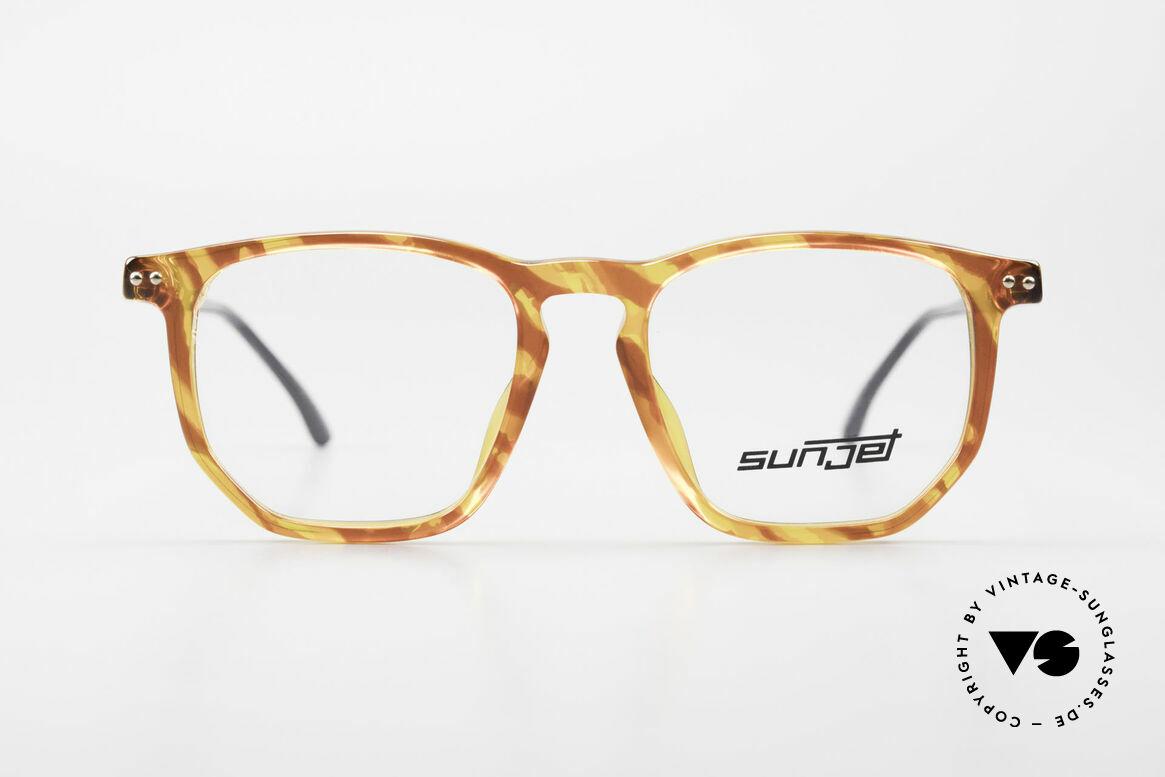 Carrera 5283 Tart Arnel Style James Dean, similar to the old 'Tart Optical Arnel' frames of the 50/60s, Made for Men
