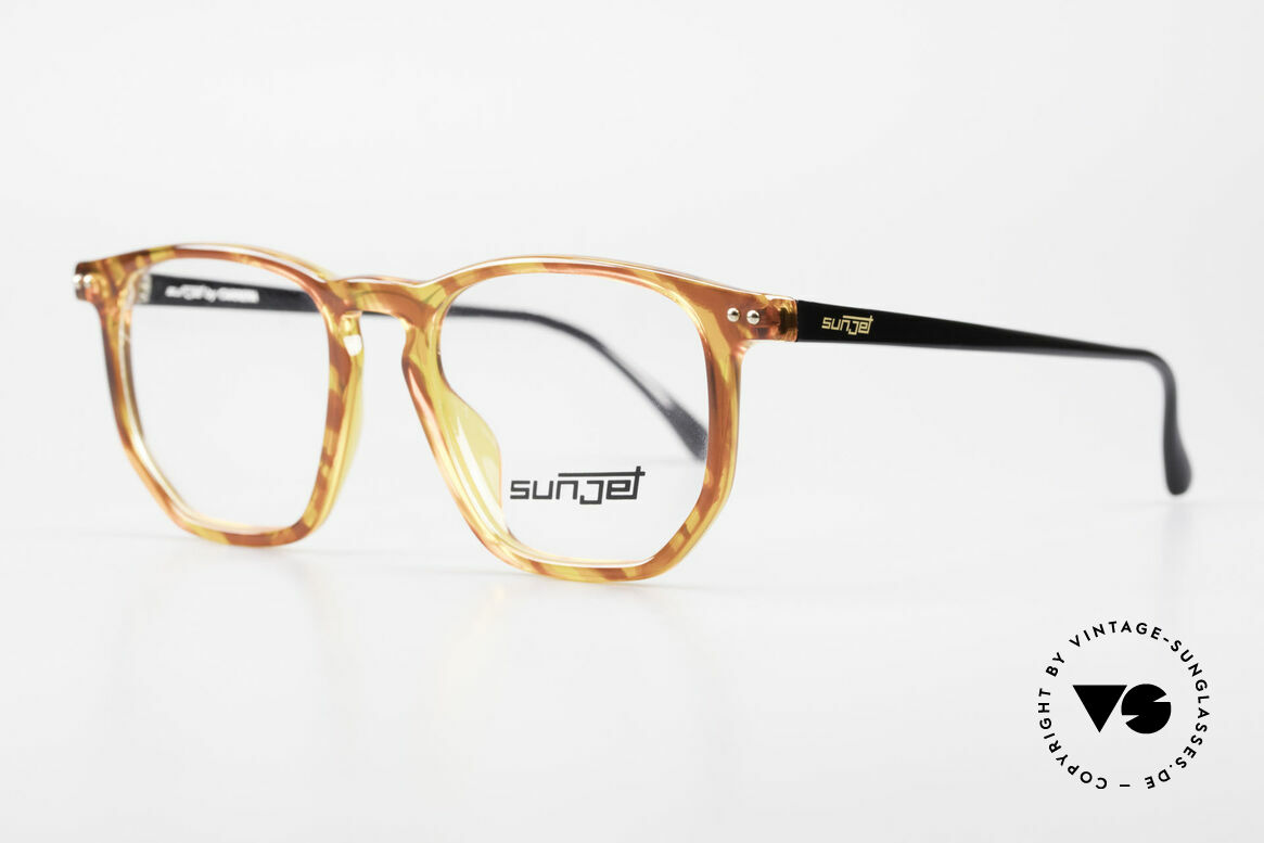 Carrera 5283 Tart Arnel Style James Dean, James Dean & Johnny Depp are popular for this frame style, Made for Men