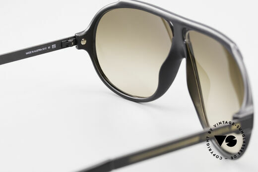 Carrera 5512 Most Wanted Carrera 5512, NO RETRO SHADES; but a rare 30 years old ORIGINAL, Made for Men