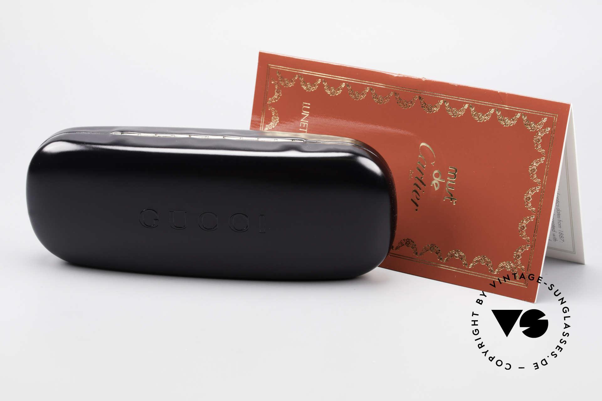 Cartier Vendome Laque - L Luxury Aviator Sunglasses, Size: large, Made for Men