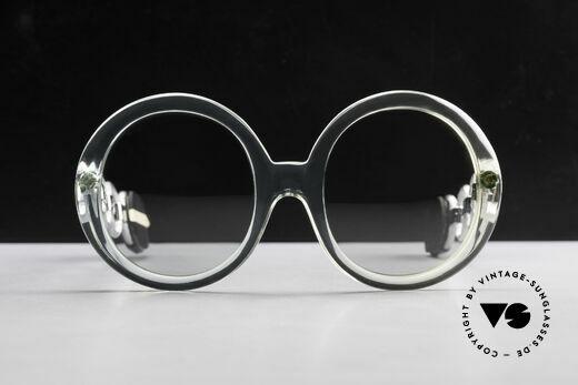 Serge Kirchhofer 461 Original 60's Fashion History, Size: large, Made for Women