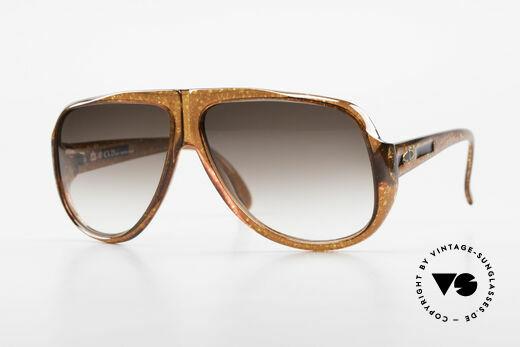 Christian Dior 2038 70s Monsieur Sunglasses Optyl Details