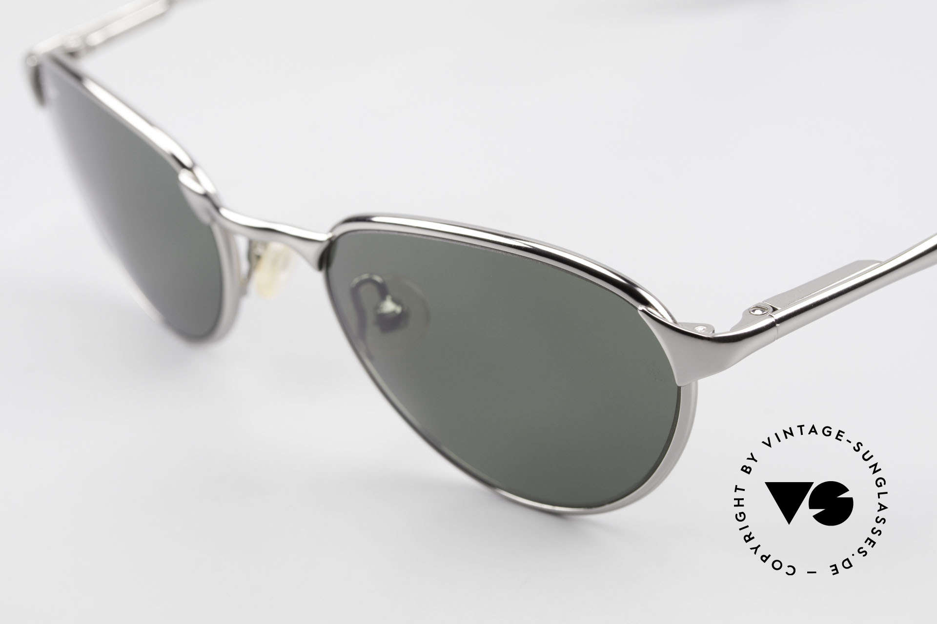 "Ray Ban Highstreet Tea Cup Last USA B&L Ray Ban Shades, still ""made in USA"" quality (lenses with B&L etching), Made for Women"