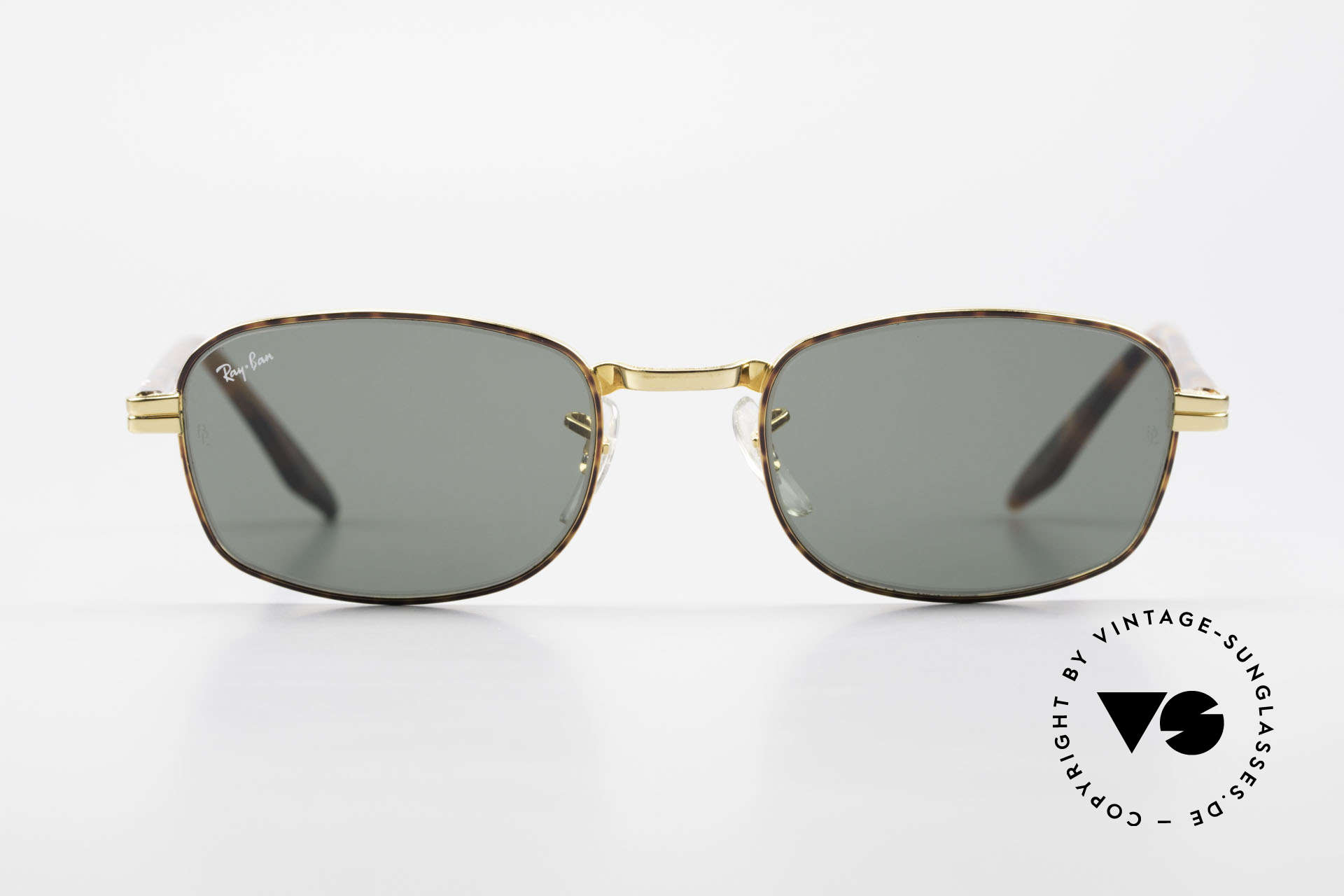 Ray Ban Sidestreet Crosswalk Square USA Ray Ban B&L Shades, one of the last models made by Bausch&Lomb, U.S.A., Made for Men