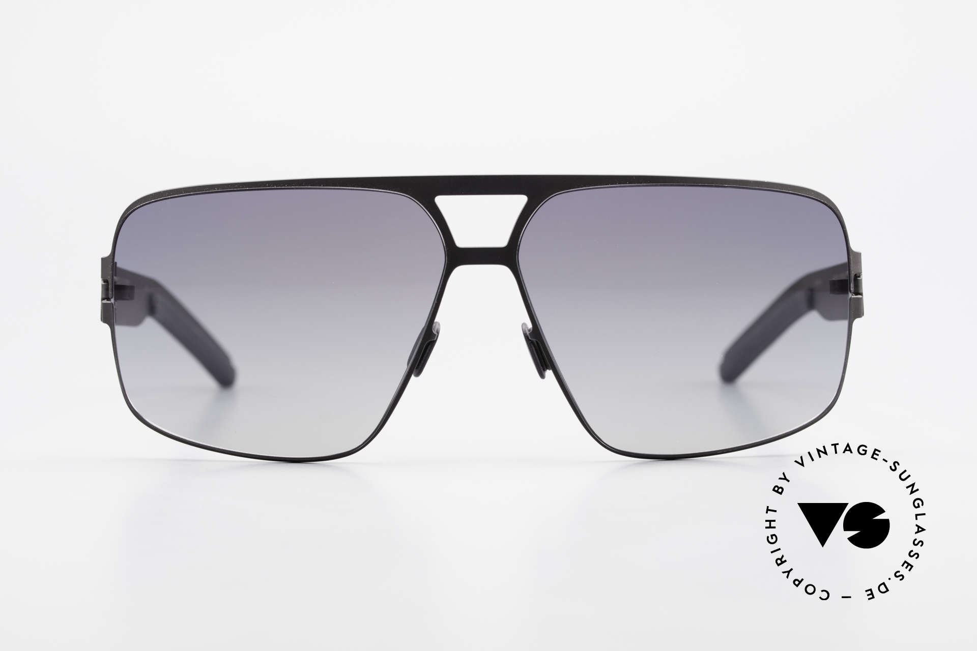 Mykita Tyrone Mykita Vintage Frame From 2011, MYKITA: the youngest brand in our vintage collection, Made for Men