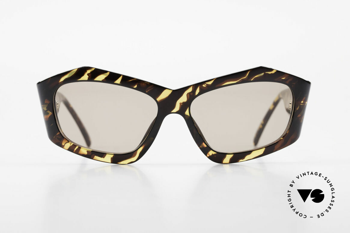Paloma Picasso 1461 Case Can Be Used As Wallet, spectacular design meets a brilliant frame pattern, Made for Women