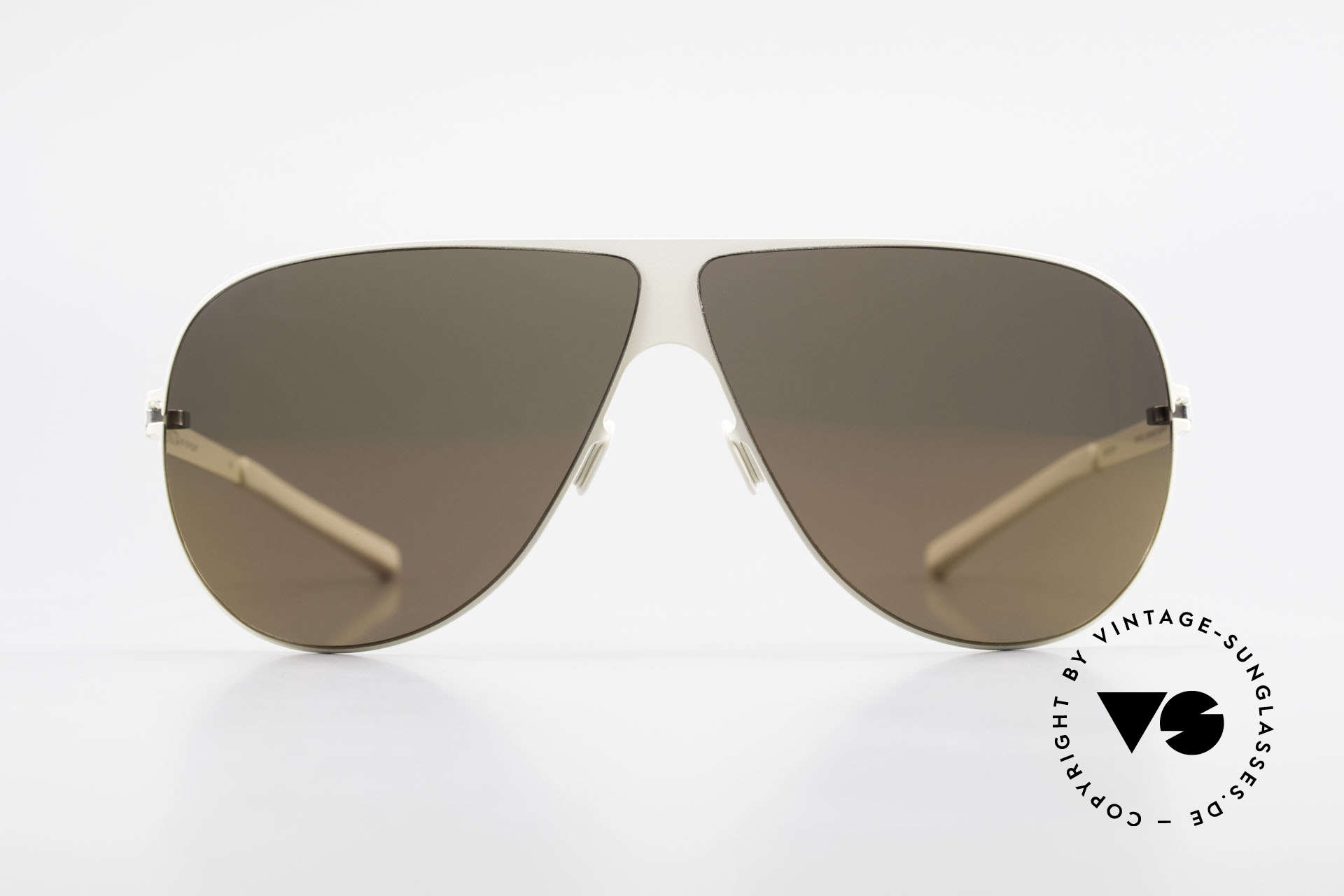 Mykita Elliot Tom Cruise Mykita Sunglasses, MYKITA: the youngest brand in our vintage collection, Made for Men