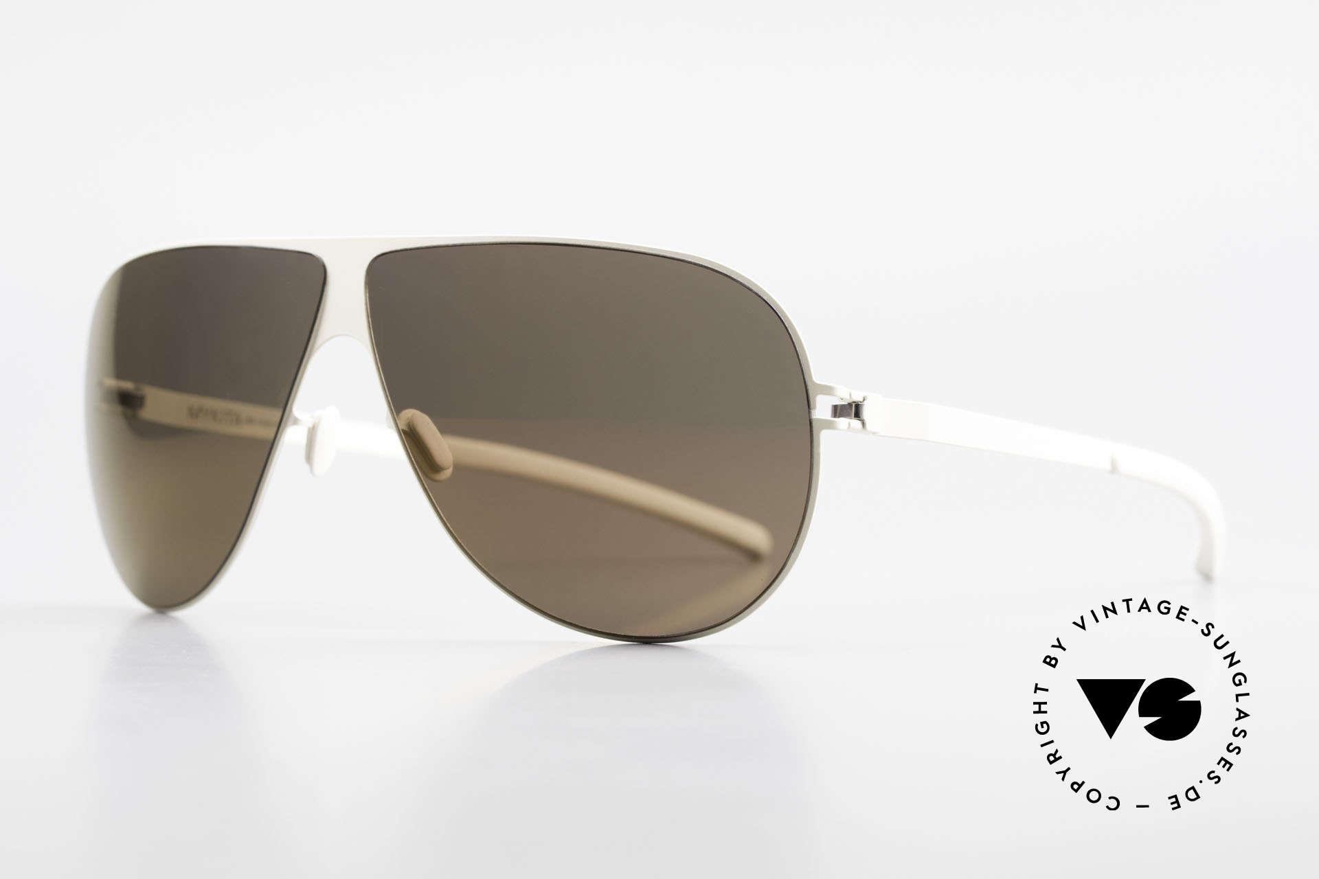 Mykita Elliot Tom Cruise Mykita Sunglasses, top-notch quality, made in Germany (Berlin-Kreuzberg), Made for Men