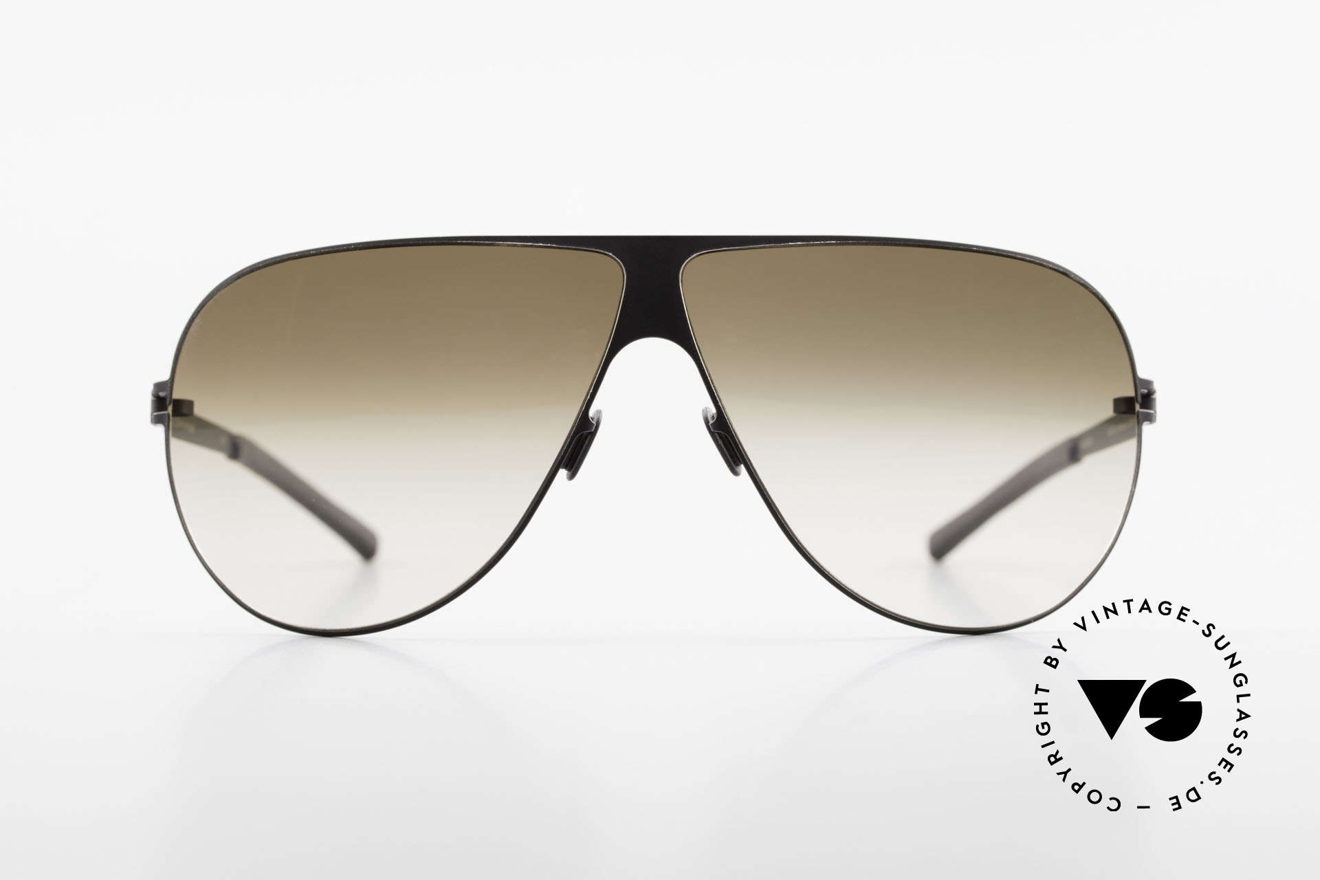 Mykita Elliot Mykita Tom Cruise Sunglasses, MYKITA: the youngest brand in our vintage collection, Made for Men