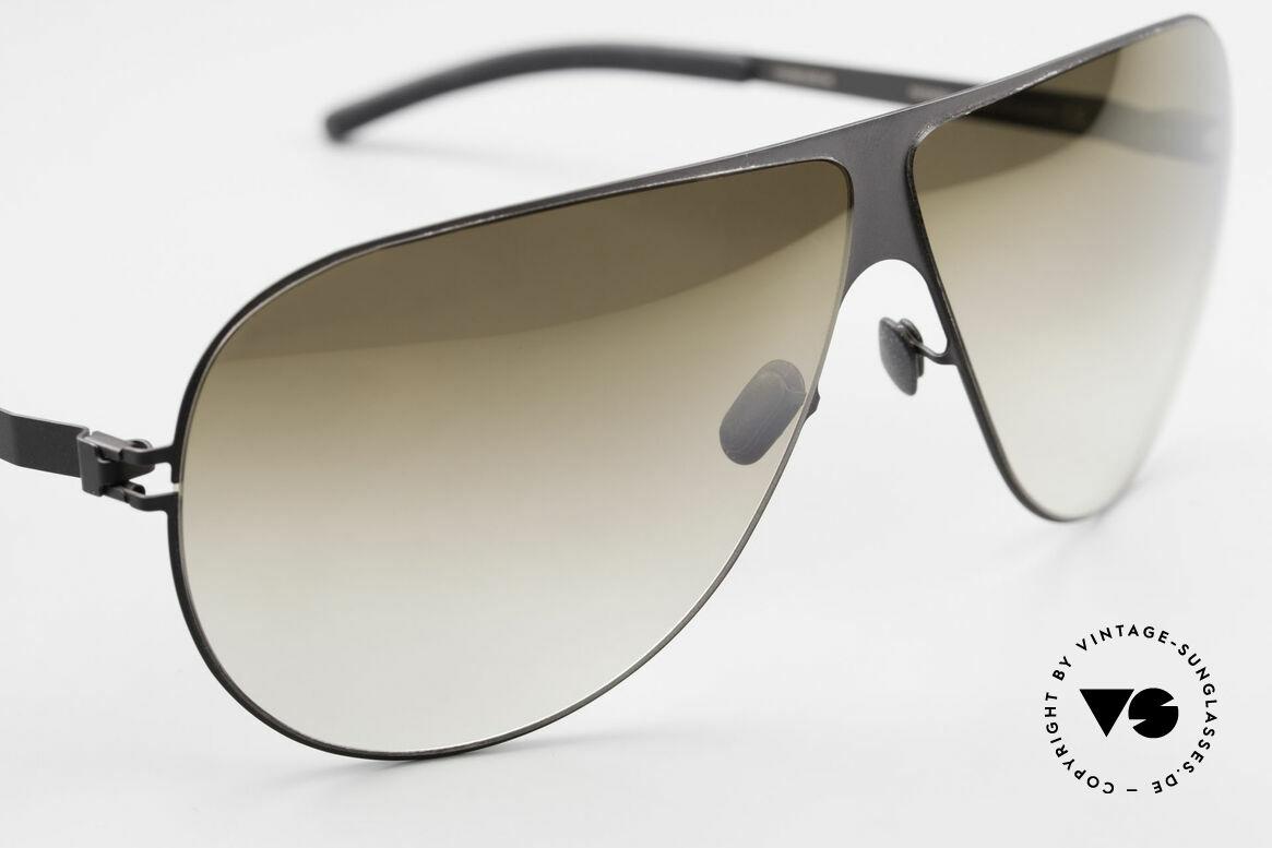 Mykita Elliot Mykita Tom Cruise Sunglasses, top-notch quality, made in Germany (Berlin-Kreuzberg), Made for Men