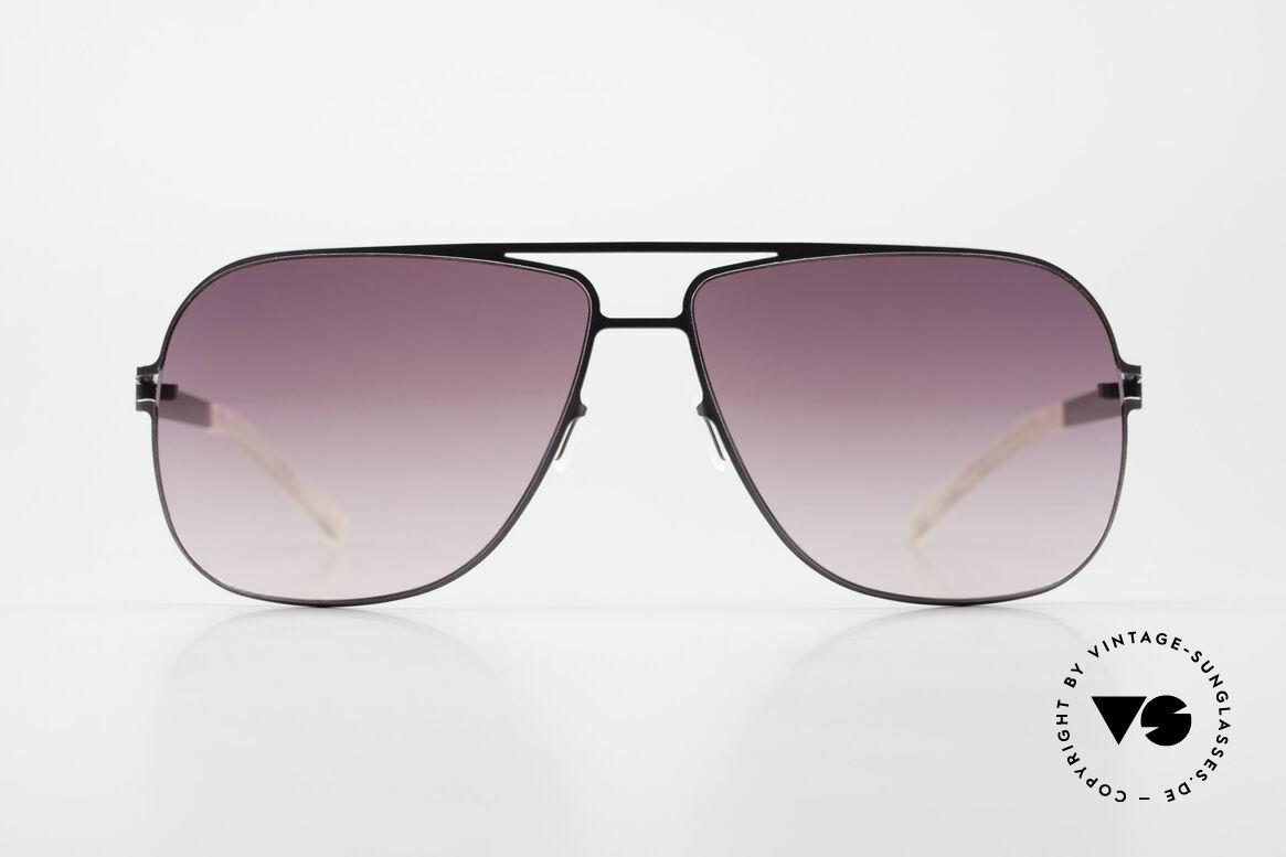 Mykita Rolf Angelina Jolie Mykita Shades, MYKITA: the youngest brand in our vintage collection, Made for Men and Women