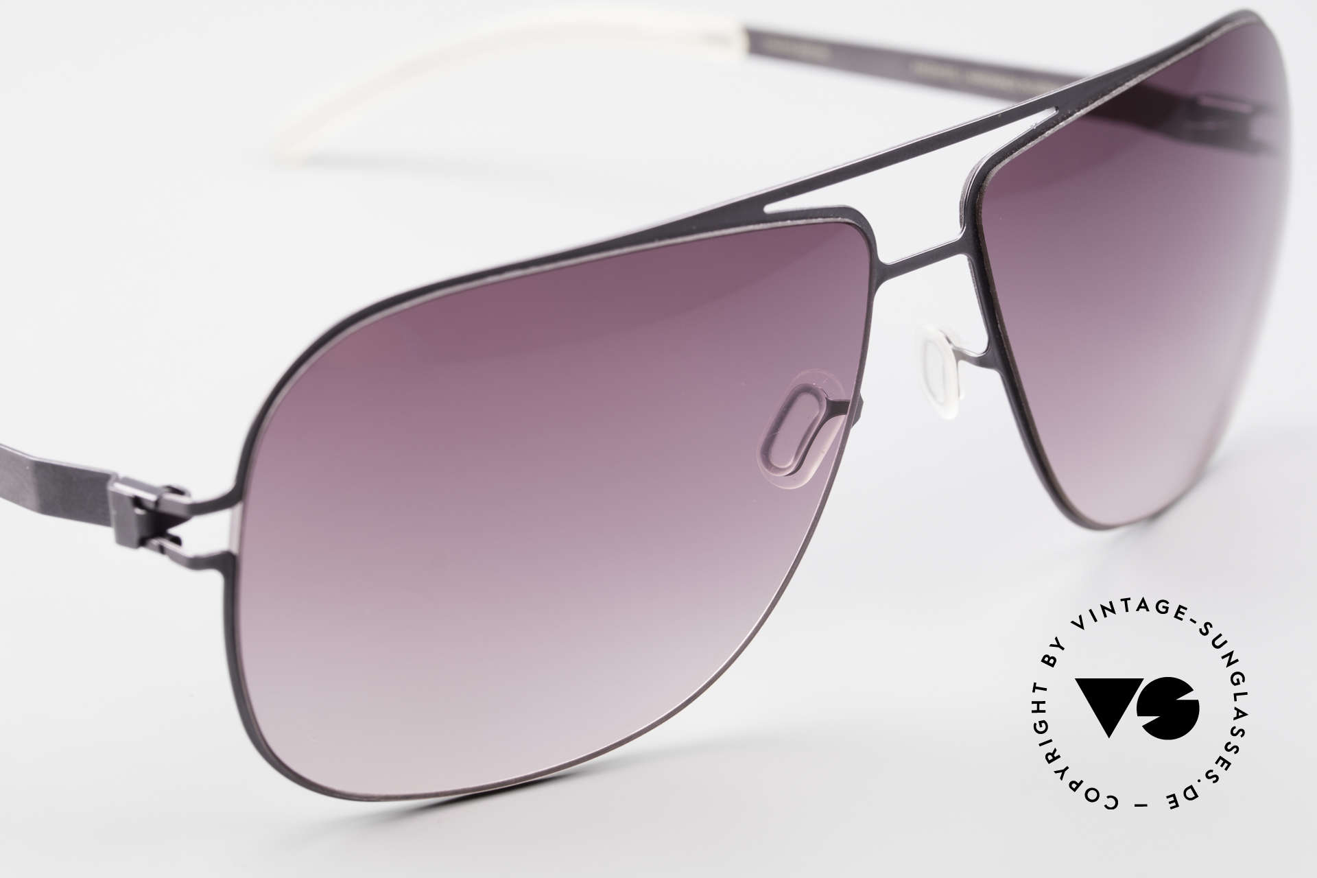Mykita Rolf Angelina Jolie Mykita Shades, top-notch quality, made in Germany (Berlin-Kreuzberg), Made for Men and Women