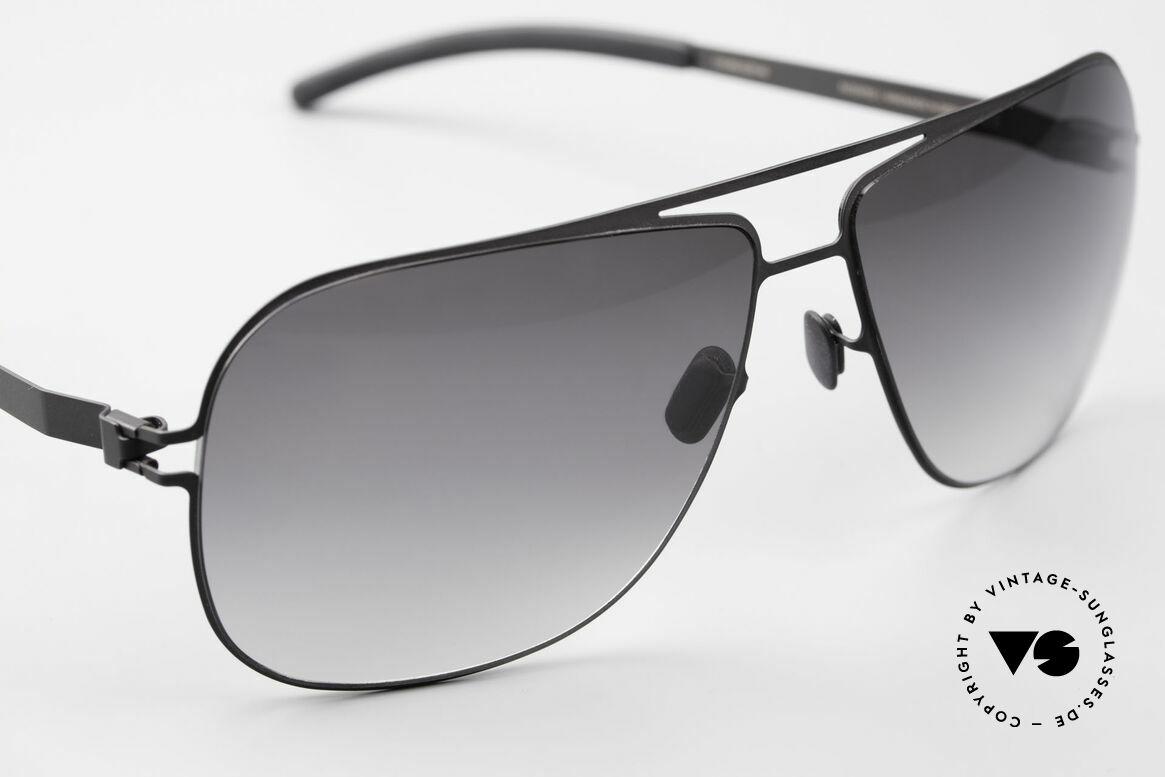 Mykita Rolf Brad Pitt Mykita Sunglasses, top-notch quality, made in Germany (Berlin-Kreuzberg), Made for Men and Women