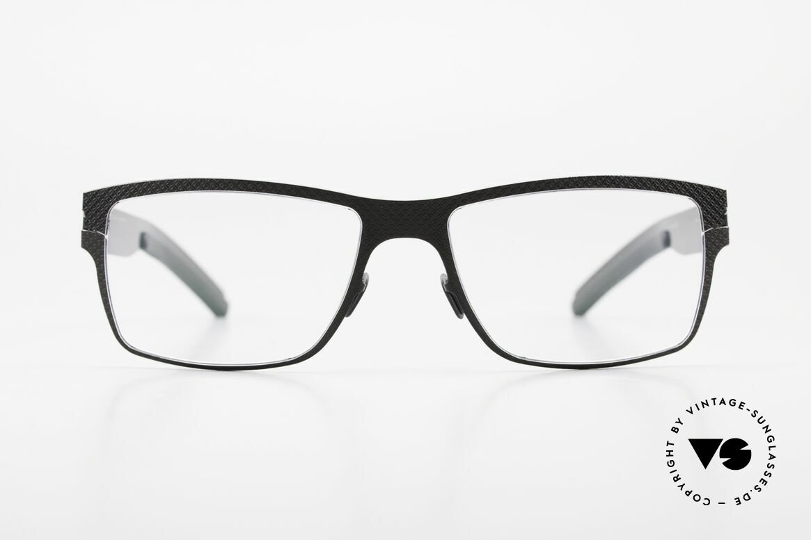 Mykita Bernhard Vintage Mykita Frame From 2009, MYKITA: the youngest brand in our vintage collection, Made for Men