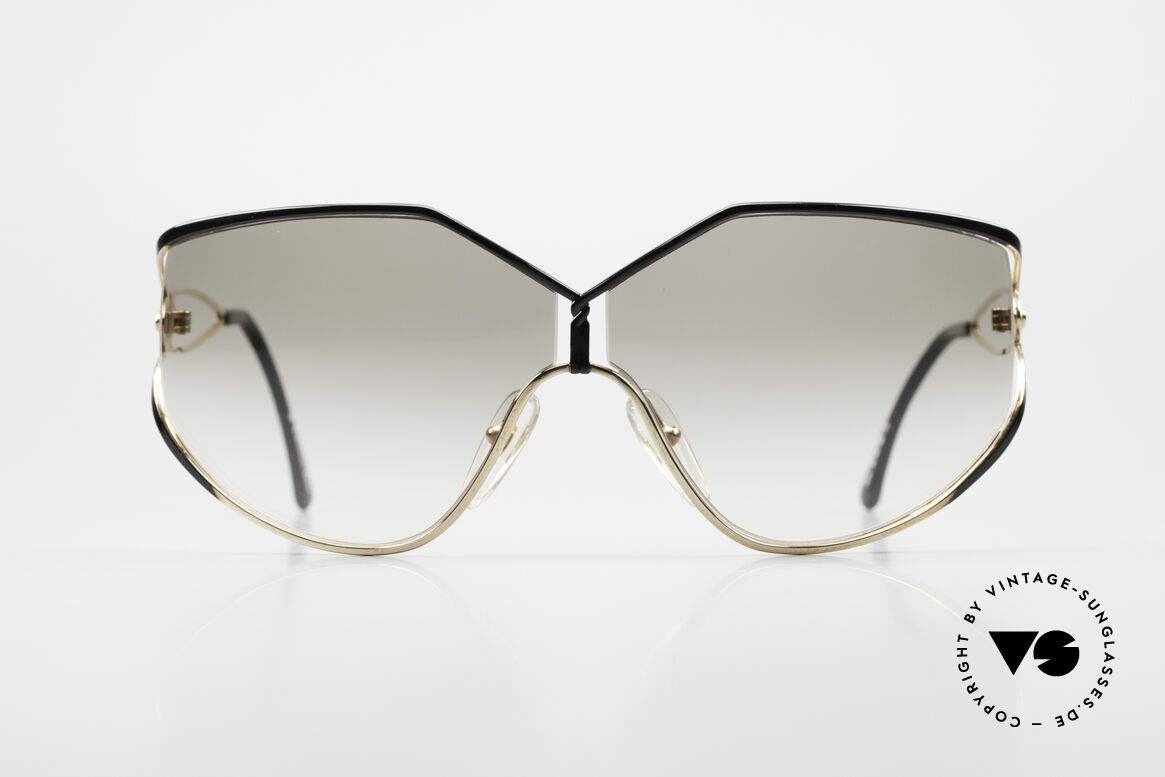 Christian Dior 2345 Designer Sunglasses Ladies, classic, charming and elegant french design, Made for Women
