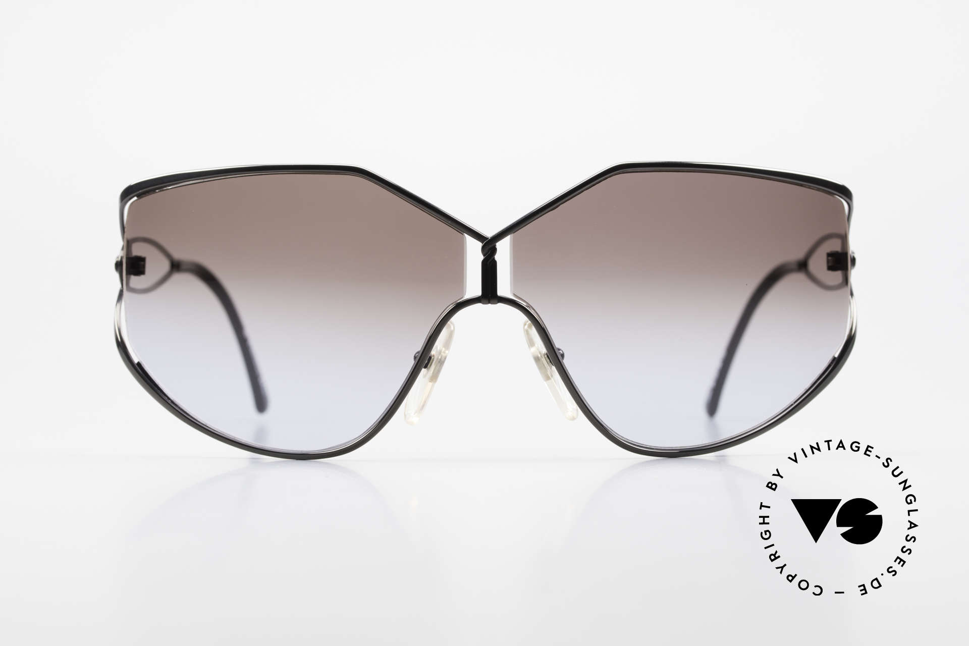 Christian Dior 2345 Ladies Designer Sunglasses 90s, classic, charming and elegant french design, Made for Women
