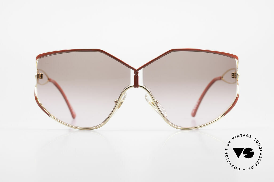 Christian Dior 2345 90s Designer Sunglasses Ladies, classic, charming and elegant french design, Made for Women