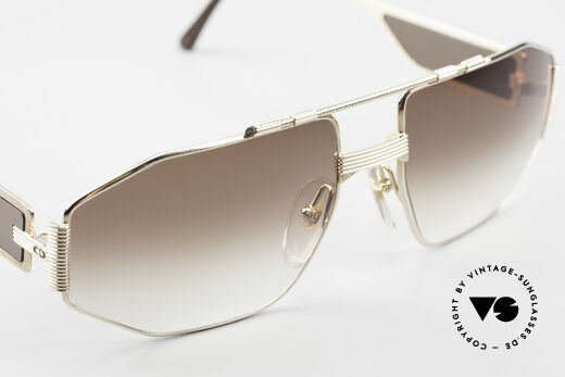 Christian Dior 2427 80's Dior Monsieur Sunglasses, just noble & in top quality (100% UV protection); vertu!, Made for Men