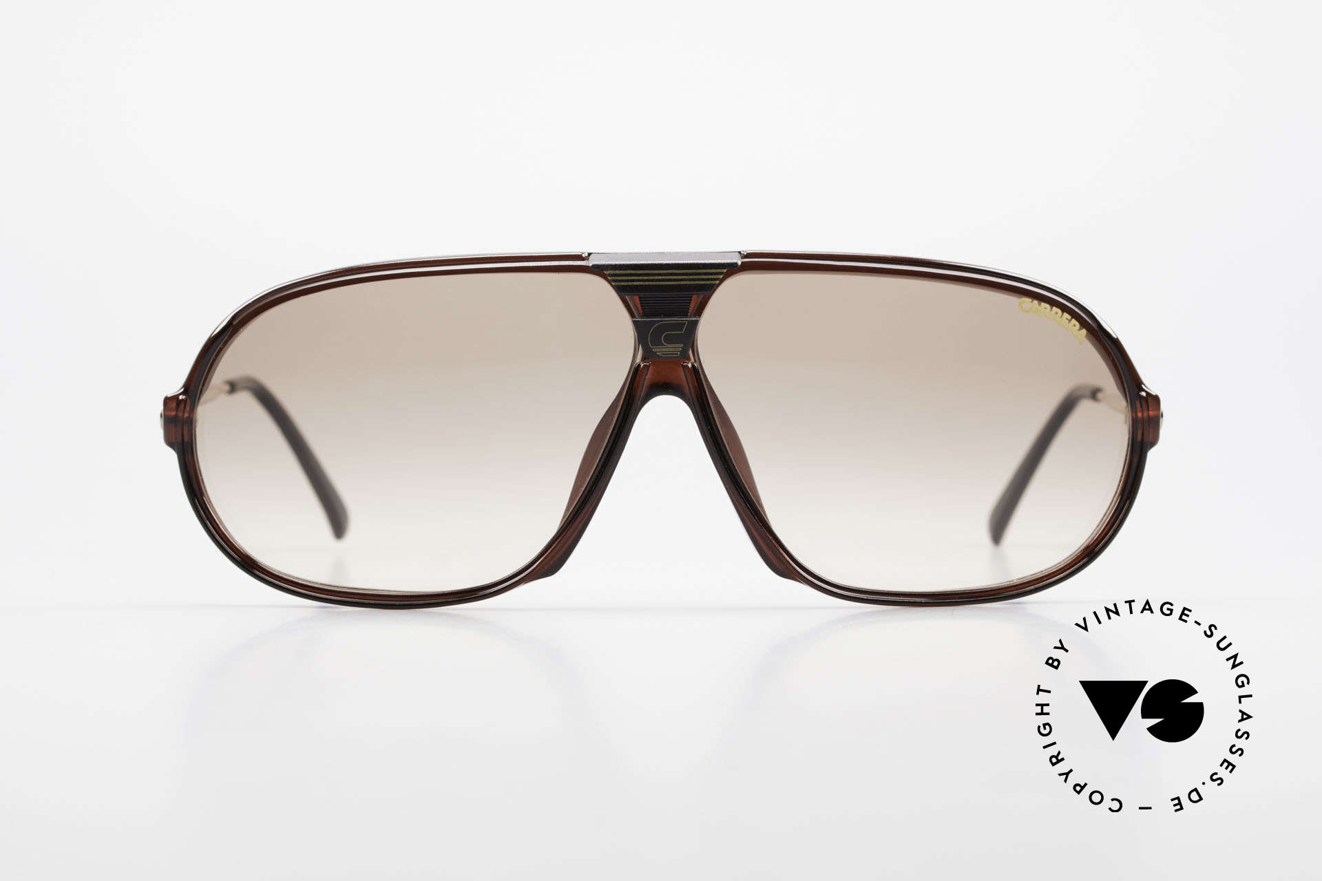 Carrera 5416 80's Interchangeable Lenses, lightweight synthetic frame = OPTYL material!, Made for Men