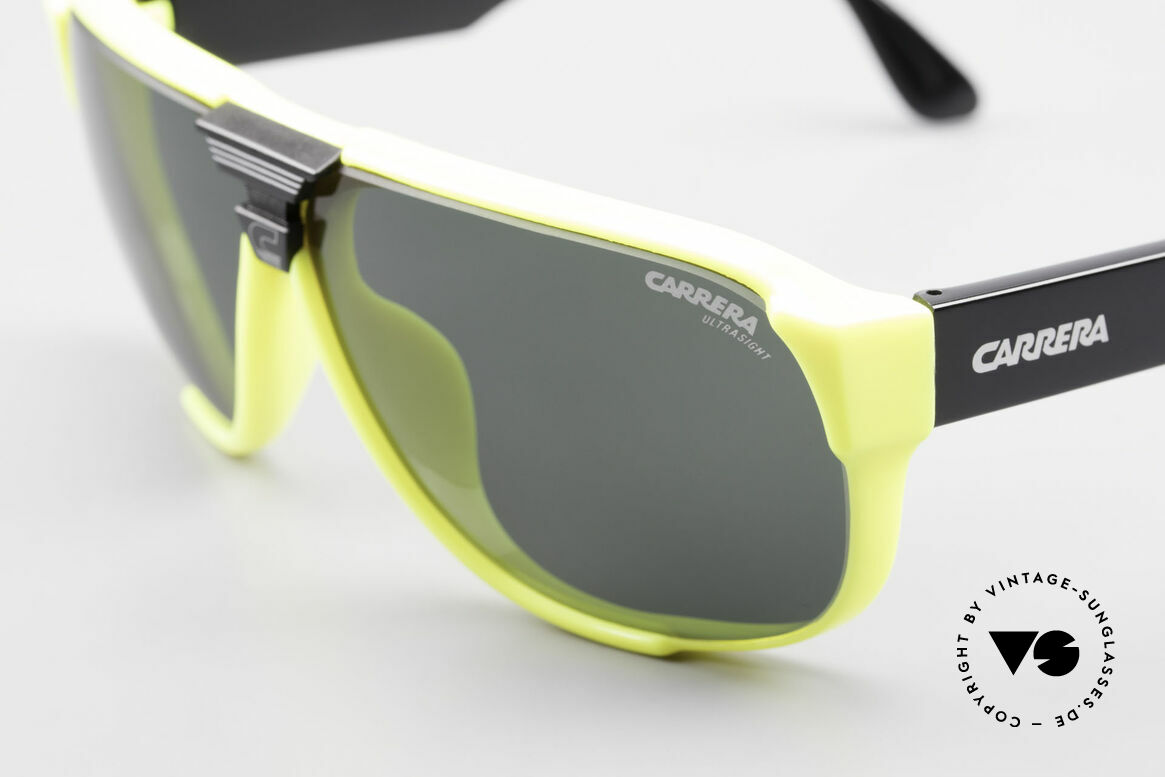 Carrera 5431 80's Sport Sunglasses Alpine, sport performance sunglasses & trendy lifestyle!, Made for Men